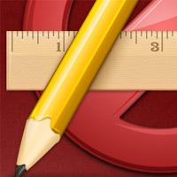 tutorial-desain-grafis